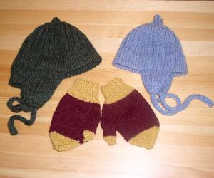 Производитель вязанной одежды для женщин из волгодонска