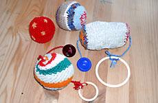 Вязание спицами схемы для детей штанишки